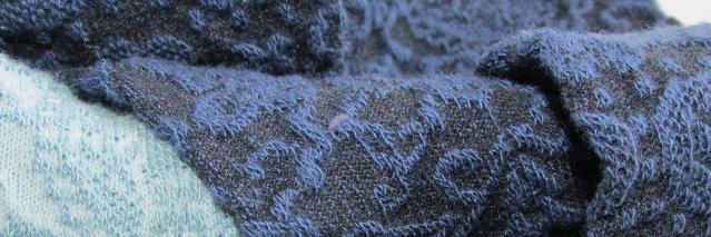 Teren de golf elastic pentru vene varicoase