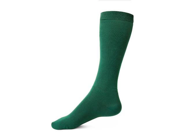 Art. 626 Şosete bumbac şi elastan-626-m4-verde-18