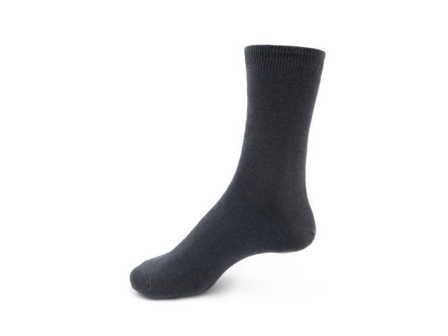 Cutie 25 perechi șosete CLASICE, Şosete  pentru barbati, marime:42-43 - model 400