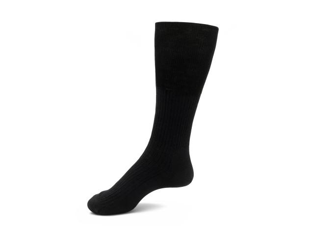 981-m1-negru