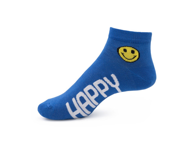 443-m32-happy