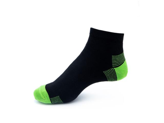 443-m38-verde