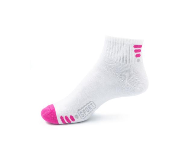 215-m6-alb-roz