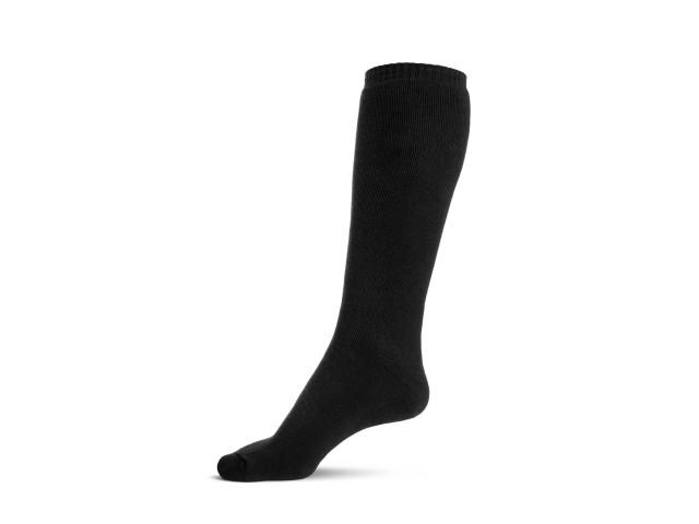 9716-m1-negru