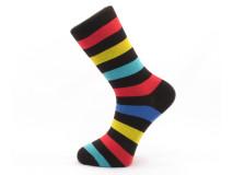 426-m1-color